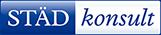 Städkonsult Logotyp
